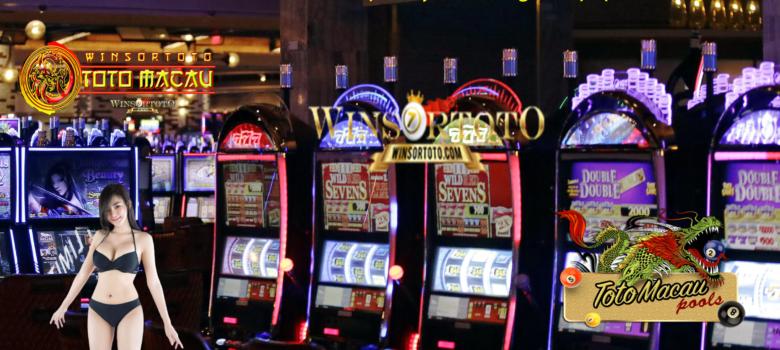Situs Toto Macau Resmi Dan Terpercaya Menang Berapapun Di Bayar